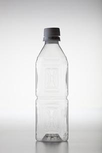 ecology(pet_bottle)_25の素材 [FYI00444622]
