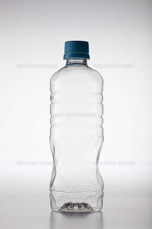 ecology(pet_bottle)_13の素材 [FYI00444623]