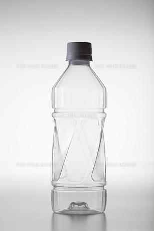 ecology(pet_bottle)_11の素材 [FYI00444624]