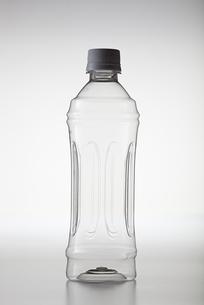 ecology(pet_bottle)_15の素材 [FYI00444625]