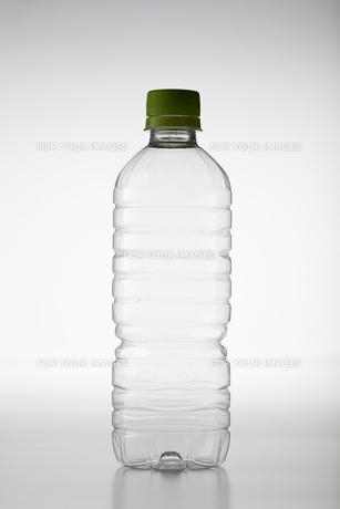 ecology(pet_bottle)_03の素材 [FYI00444627]