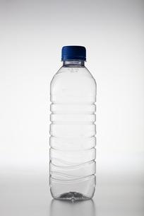 ecology(pet_bottle)_01の素材 [FYI00444629]