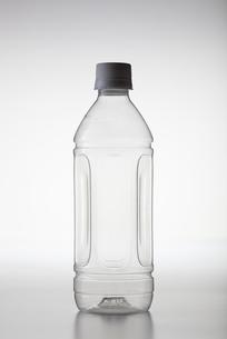 ecology(pet_bottle)_23の素材 [FYI00444632]