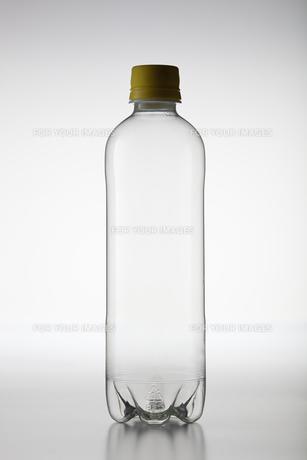 ecology(pet_bottle)_21の素材 [FYI00444633]