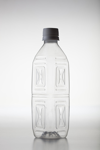 ecology(pet_bottle)_27の素材 [FYI00444637]