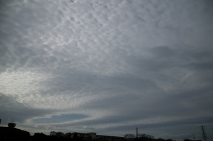 110319fear_of_cloud_05の写真素材 [FYI00444786]