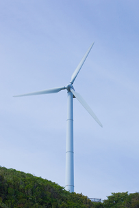 scene[wind_turbine]_003の素材 [FYI00445798]