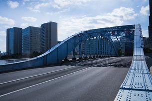 Eitai_Bridge_20の素材 [FYI00445845]