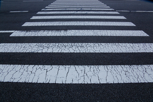 road_10の写真素材 [FYI00446703]