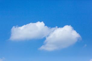 background[sky]_07の写真素材 [FYI00446775]