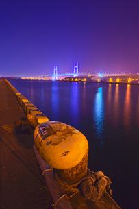 YOKOHAMA(yamashita_wharf)_59の写真素材 [FYI00447039]