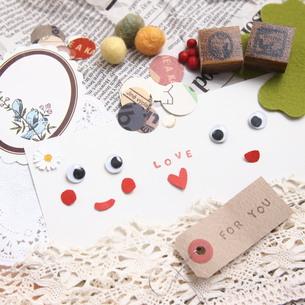 LOVEの写真素材 [FYI00447628]