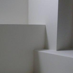壁の写真素材 [FYI00448794]