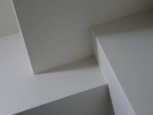 ブロックの写真素材 [FYI00448802]