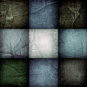 絵の具による抽象背景の写真素材 [FYI00449025]