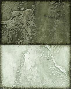 抽象絵画の写真素材 [FYI00449034]
