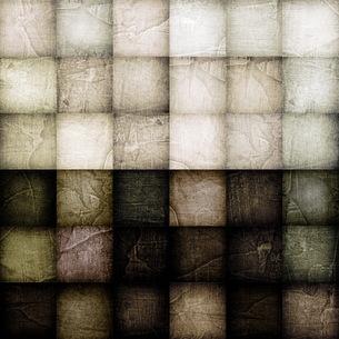 絵の具による抽象背景の写真素材 [FYI00449041]