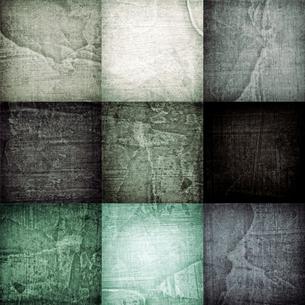 絵の具による抽象背景の写真素材 [FYI00449043]