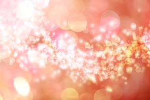 光の背景の写真素材 [FYI00449569]