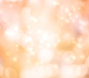 ピンクの光の背景の写真素材 [FYI00449576]