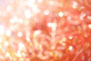 光の背景の写真素材 [FYI00449585]