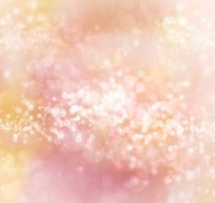 ピンクの光のバックグラウンドの写真素材 [FYI00449600]