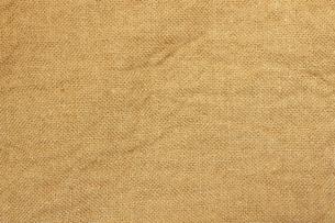 麻袋の写真素材 [FYI00452539]