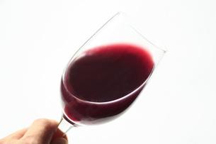 ワインの写真素材 [FYI00455206]