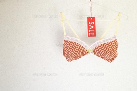セールのイメージの写真素材 [FYI00455916]