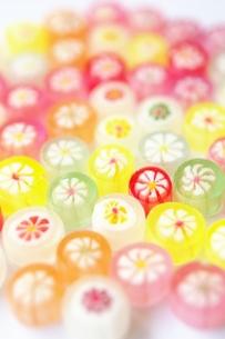 飴菓子の素材 [FYI00455960]