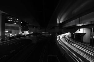 横浜駅東口の素材 [FYI00460852]