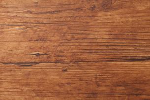 アンティークの板 ティークの板 の写真素材 [FYI00460913]