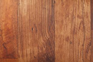 アンティークの板 の写真素材 [FYI00460917]