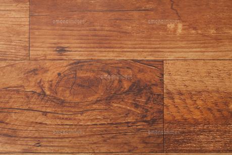 アンティークの板の素材 [FYI00460922]