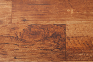 アンティークの板の写真素材 [FYI00460922]