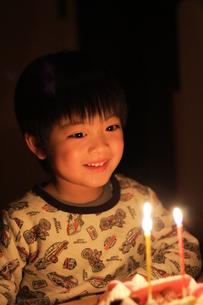 誕生日の素材 [FYI00462481]
