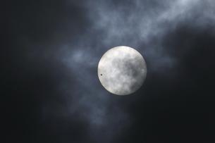 金星ショーの写真素材 [FYI00463911]