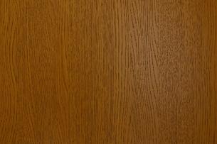 木目素材の写真素材 [FYI00464206]
