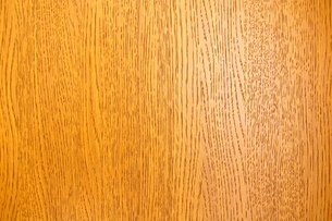 木目素材の写真素材 [FYI00464219]