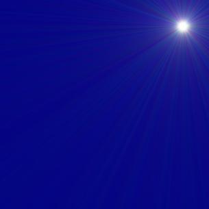 光の写真素材 [FYI00464231]