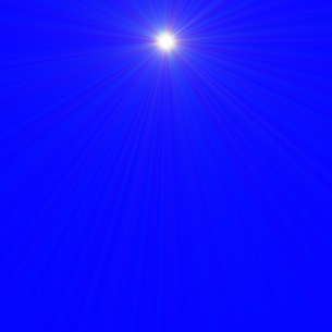 光の写真素材 [FYI00464233]