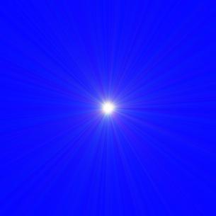 光の写真素材 [FYI00464234]