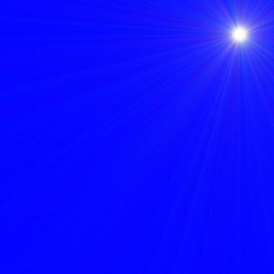 光の写真素材 [FYI00464237]