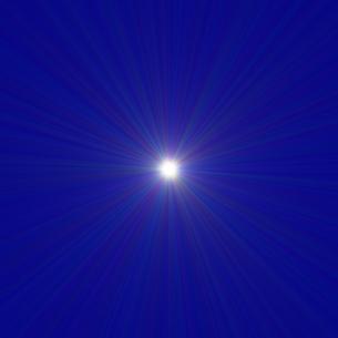 光の写真素材 [FYI00464239]