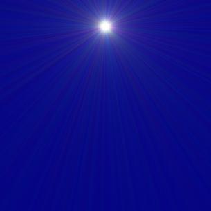 光の写真素材 [FYI00464240]