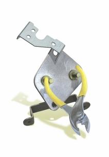 機械部品人形(工具・ペンチ)の素材 [FYI00466056]