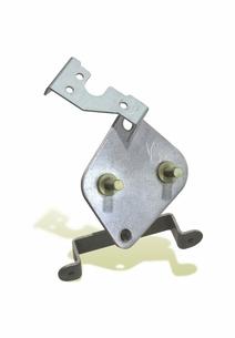 機械部品人形(工具)の素材 [FYI00466067]
