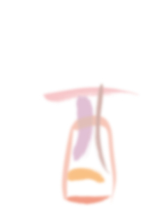 文字 酉 CGの素材 [FYI00466077]