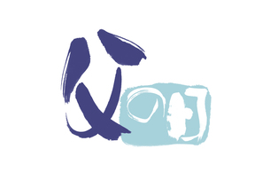 絵文字(父の日)の素材 [FYI00466110]
