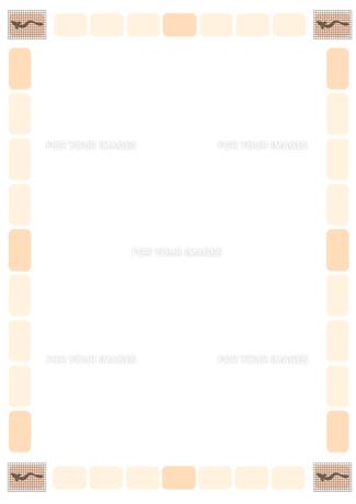 うなぎと焼き網のフレームの素材 [FYI00466222]